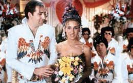 sham-marriage