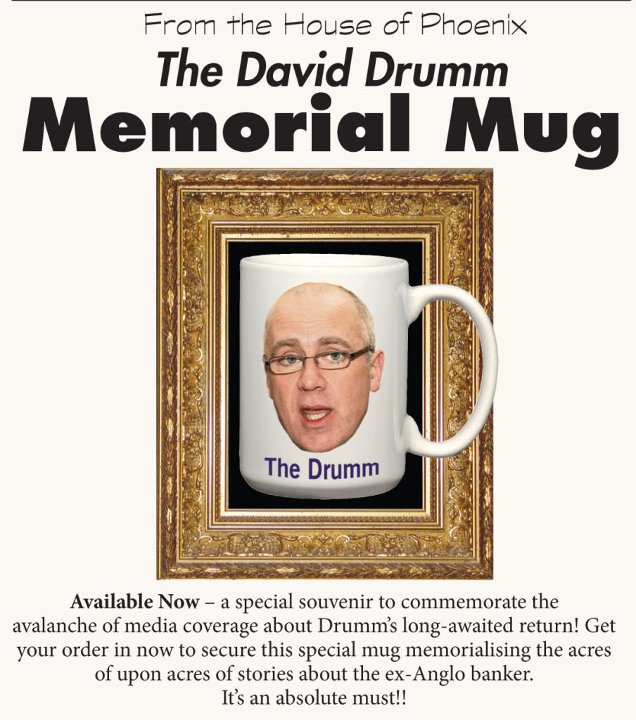 026px-Humour-drumm-mug