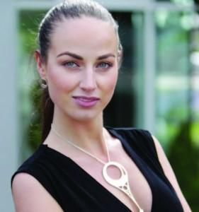 Daniella Moyles
