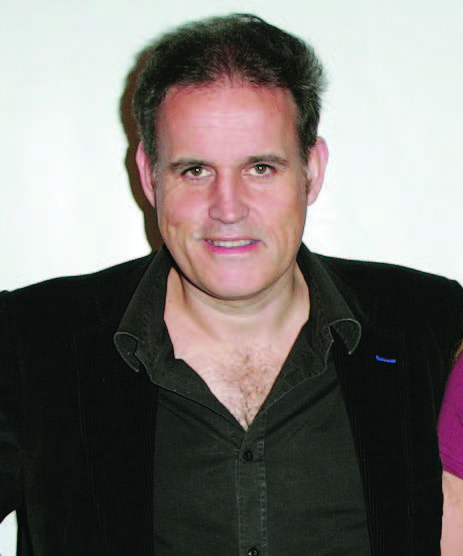 James Flynn