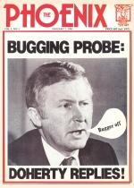 Volume 01 - 1983