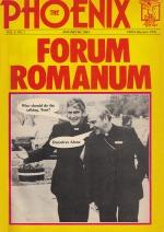 Volume-02-Issue-01-1984