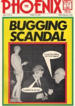 Volume-02-Issue-04-1984