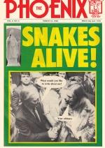 Volume-02-Issue-05-1984