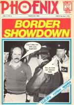 Volume-02-Issue-06-1984