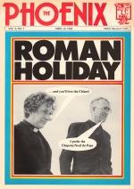Volume-02-Issue-07-1984