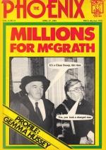 Volume-02-Issue-08-1984
