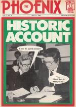 Volume-02-Issue-09-1984