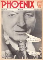 Volume-02-Issue-10-1984
