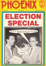 Volume-02-Issue-12-1984