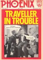 Volume-02-Issue-13-1984