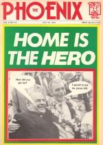 Volume-02-Issue-14-1984