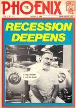 Volume-02-Issue-16-1984