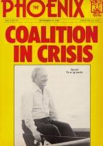 Volume-02-Issue-18-1984