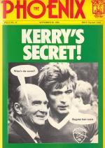 Volume-02-Issue-19-1984