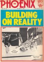 Volume-02-Issue-20-1984