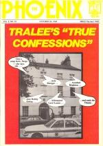 Volume-02-Issue-21-1984
