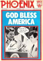 Volume-02-Issue-22-1984