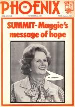 Volume-02-Issue-23-1984