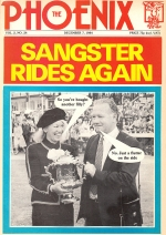 Volume-02-Issue-24-1984