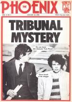 Volume-03-Issue-01-1985