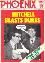Volume-03-Issue-02-1985