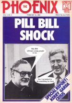 Volume-03-Issue-03-1985