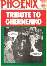 Volume-03-Issue-05-1985