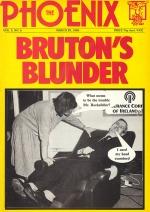 Volume-03-Issue-06-1985