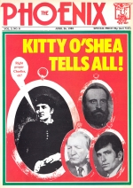 Volume-03-Issue-08-1985