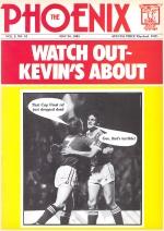 Volume-03-Issue-10-1985