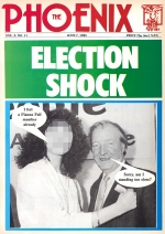 Volume-03-Issue-11-1985