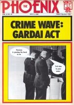 Volume-03-Issue-13-1985
