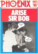 Volume-03-Issue-14-1985
