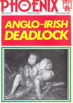 Volume-03-Issue-16-1985