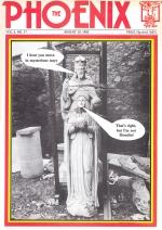 Volume-03-Issue-17-1985