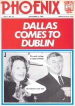 Volume-03-Issue-18-1985