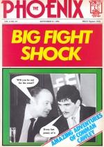 Volume-03-Issue-19-1985