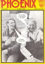 Volume-03-Issue-20-1985