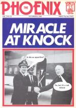 Volume-03-Issue-21-1985