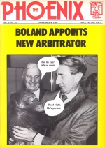 Volume-03-Issue-22-1985