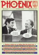 vol-06-no-23-1988