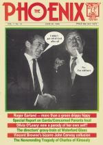 Volume-07-No-13-1989