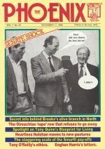 Volume-07-No-23-1989