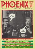 Volume 08 -1990