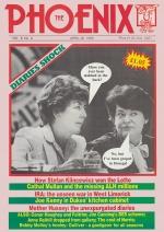 Volume-08-No-08-1990