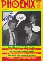 Volume-08-No-14-1990