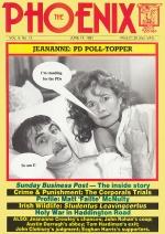 Volume-09-No-12-1991