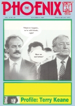 Volume-09-No-20-1991
