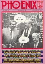 Volume-09-No-22-1991